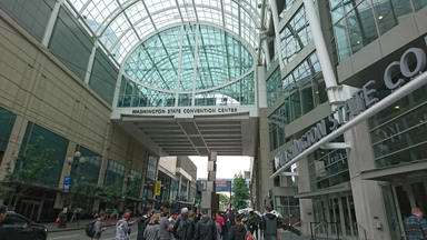 ConventionCenter2.jpg